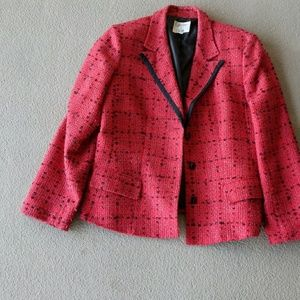 Le Suit Collections Jacket